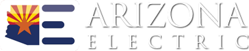 Arizona Electric LLC Logo